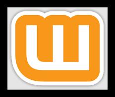 free-ebook-app-1