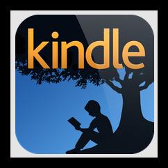 free-ebook-app-2
