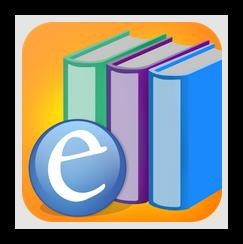 free-ebook-app-4