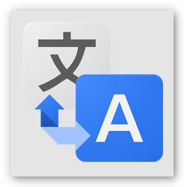 android-language-translator-1