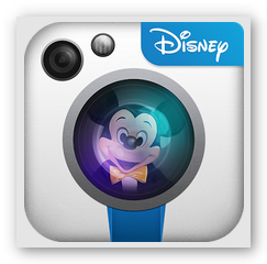disney-photography-app-1