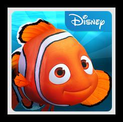 disney-gaming-app-1