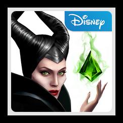 disney-gaming-app-4