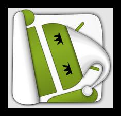sleeping-app-1