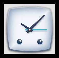sleeping-app-2