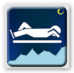 sleeping-app-3