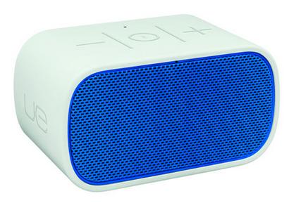 portable-speaker-1