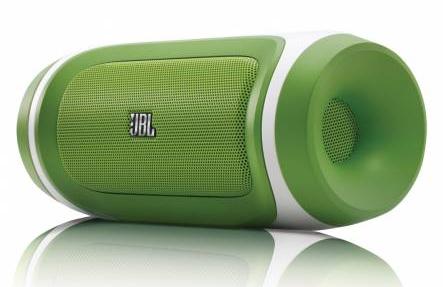 portable-speaker-2