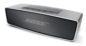 portable-speaker-3