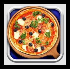 restaurant-game-1