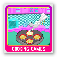 restaurant-game-2