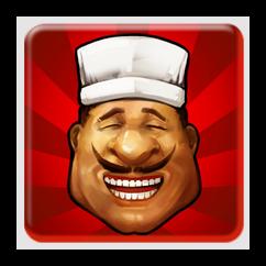 restaurant-game-3