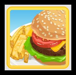 restaurant-game-4