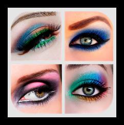 makeup-app-2
