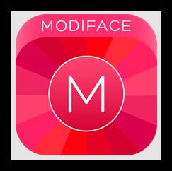 makeup-app-4