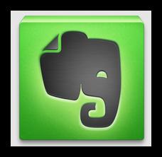 student-app-1