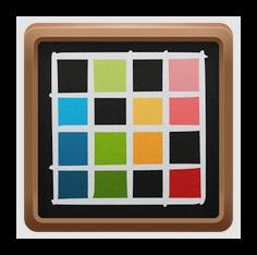 student-app-2