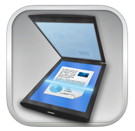document-scanner-app-2