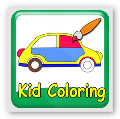 kid-friendly-apps-3