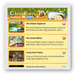 kid-friendly-apps-4