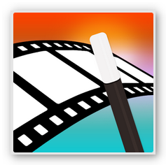 video-editor-for-android-1