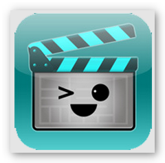 video-editor-for-android-3