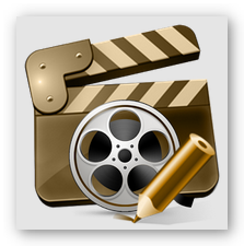 video-editor-for-android-4
