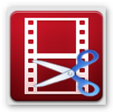 video-editor-for-android-5