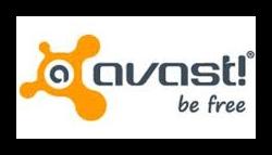 best-free-antivirus-1