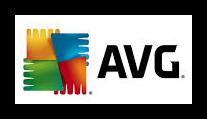 best-free-antivirus-2