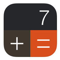ipad-calculator-2