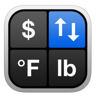 ipad-calculator-4