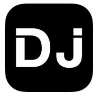 best-dj-app-3