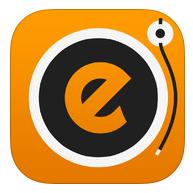 best-dj-app-4