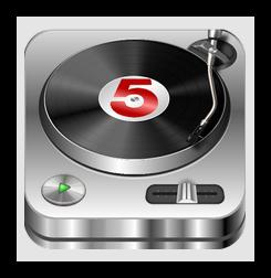 best-dj-app-5
