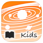 ipad-app-for-kids-2