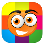 ipad-app-for-kids-5