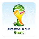 soccer-app-1