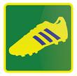 soccer-app-2