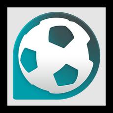 soccer-app-4
