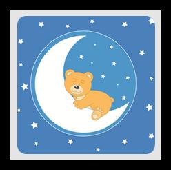 bedtime-music-app-1