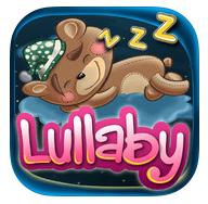 bedtime-music-app-2