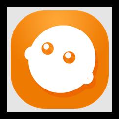 bedtime-music-app-3