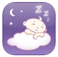 bedtime-music-app-4