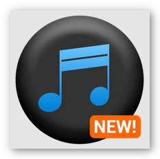 music-downloader-app-1