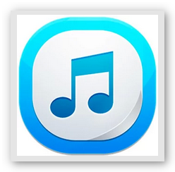 music-downloader-app-3