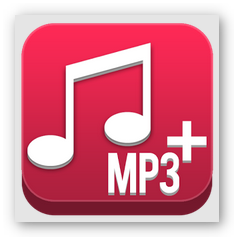 music-downloader-app-4