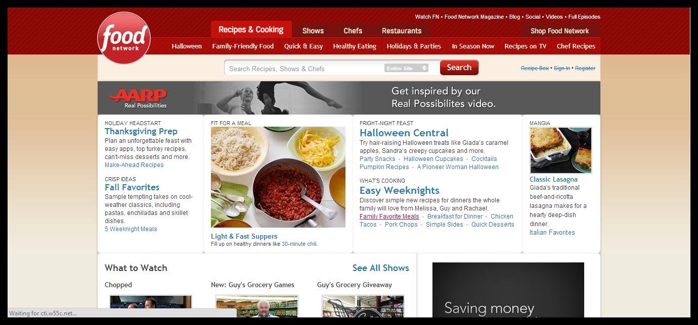 top-five-best-free-recipe-website-1