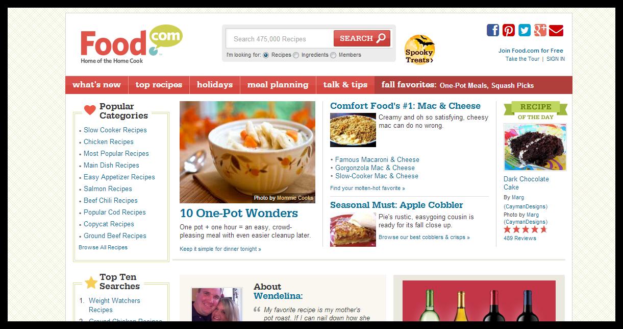 top-five-best-free-recipe-website-2