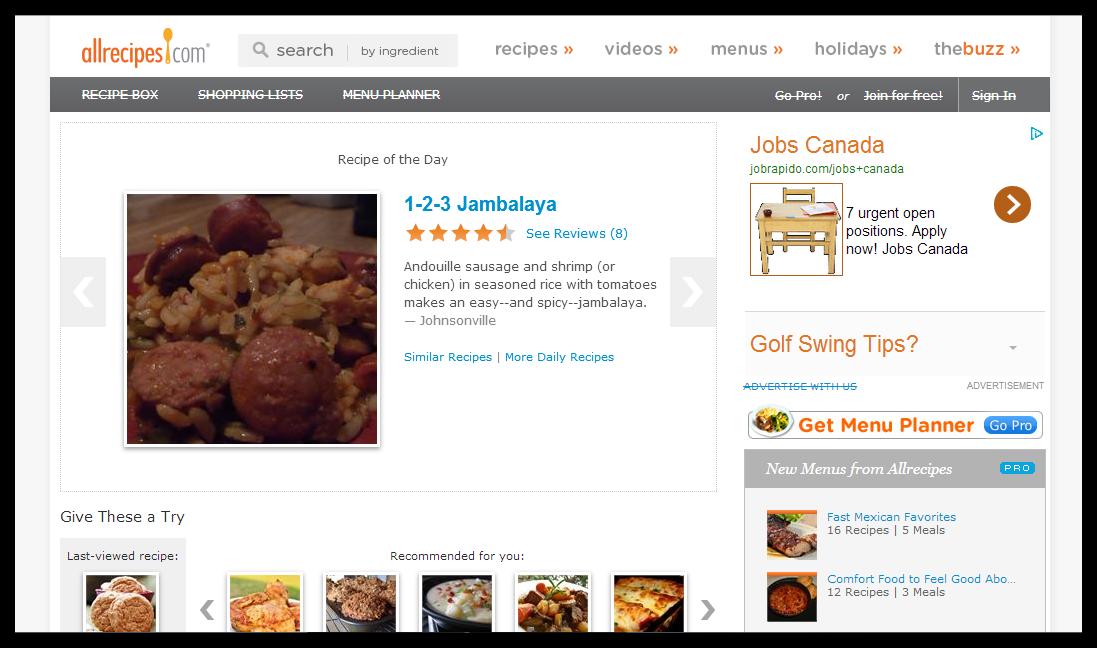 top-five-best-free-recipe-website-4
